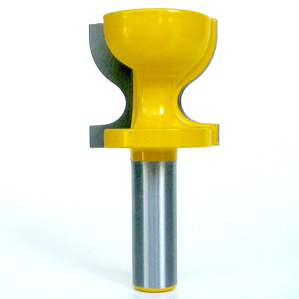 1 Pc 1 2 Quot Sh Window Sill Stool Molding Amp Door Pull Edge