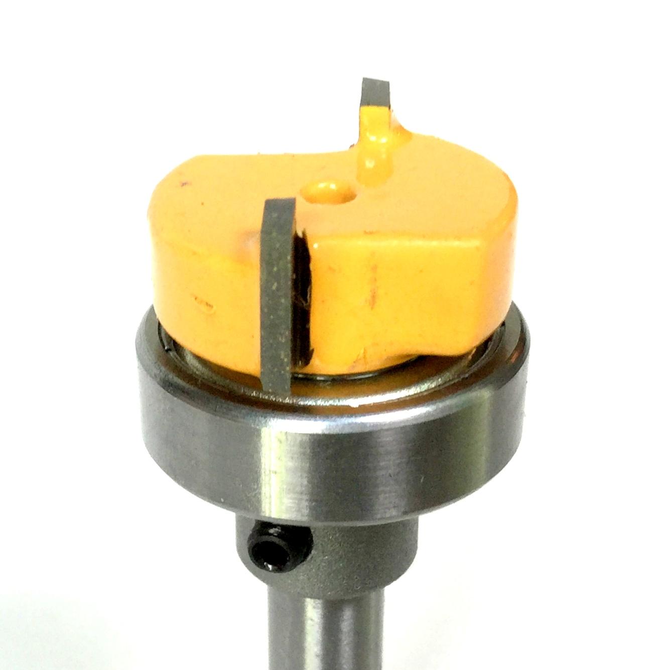 47R 3W 5/% Royal Ohm KNP03S 300ppm//°C 5 pezzi Resistenza a filo avvolto 47 Ohm